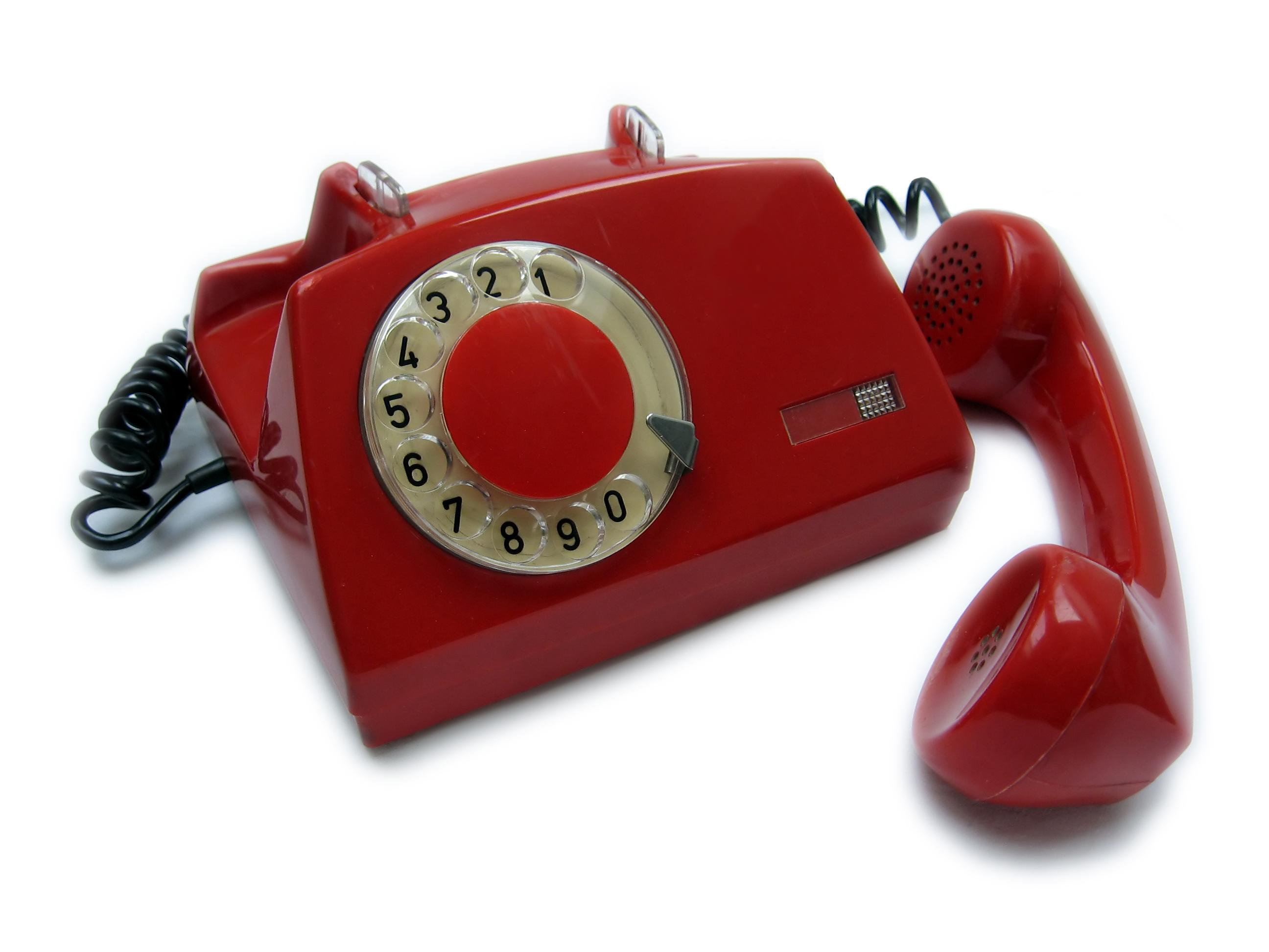 phone2-pjimenez-v1.jpg