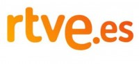 el nuevo logo de la tele