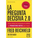 la pregunta decisiva 2.0 - otromarketing.es