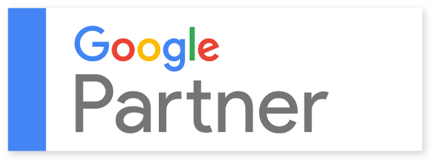 otromarketing.es es Google Adwords Partner
