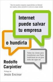 internet-puede-salvar-tu-empresa-o-hundirla - otromarketing.es