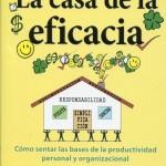 la casa de la eficacia - otromarketing.es