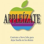 appleizate - otromarketing.es