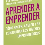 aprender a emprender - otromarketing.es