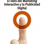 lib_mk_interc_publi_digi.indd