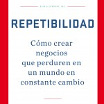 repetibilidad en otromarketing.es