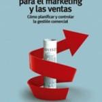 Finanzas-para-el-marketing-y-las-ventas_th_3