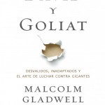 david y goliat - otromarketing.es
