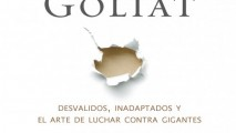 http://www.otromarketing.es/wp-content/uploads/2014/01/david-y-goliat-otromarketing.es_-213x120.jpg