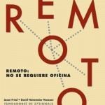 remoto en otromarketing.es
