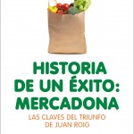 Mercadona - otromarketing.es