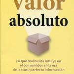 valor absoluto - otromarketing.es