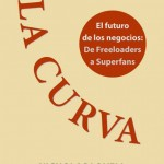 la curva - otromarketing.es
