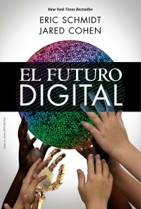 El futuro digital en otromarketing.es