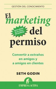el marketing del permiso en otromarketing.es