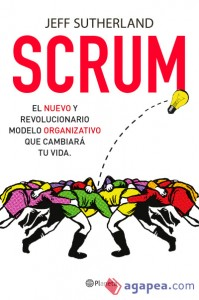 scrum en otromarketing.es