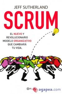 scrum en otromarketing.es