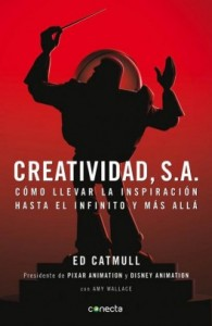 Creatividad en otromarketing.es