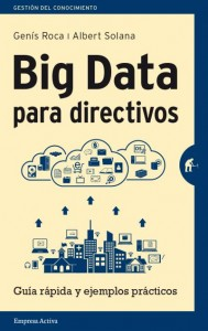 big data para directivos en otromarketing.es