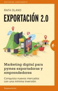 exportacion 2.0 en otromarketing.es
