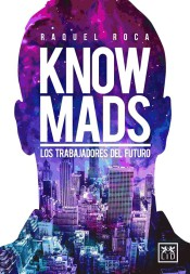 knowmads en otromarketing.es