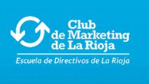 http://www.otromarketing.es/wp-content/uploads/2015/10/club-de-marketing-de-la-rioja-213x120.png