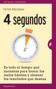 libro 4 segundos en otromarketing.es