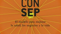 http://www.otromarketing.es/wp-content/uploads/2015/11/triunfa-con-sep-portada-213x120.jpg