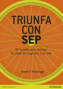triunfa con sep en otromarketing.es