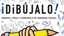 http://www.otromarketing.es/wp-content/uploads/2016/01/dibujalo-lid-en-otromarketing.es_-213x120.jpg