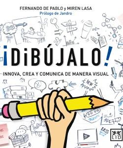 dibujalo - lid - en otromarketing.es