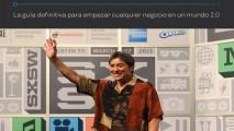 http://www.otromarketing.es/wp-content/uploads/2016/01/el-arte-de-empezar-2-0-213x120.jpg