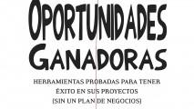 http://www.otromarketing.es/wp-content/uploads/2016/01/oportunidades-ganadoras-213x120.jpg