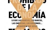 http://www.otromarketing.es/wp-content/uploads/2016/05/5E1928B1-8D34-4A03-BB85-7FBF0308BF7DImg400-213x120.jpg