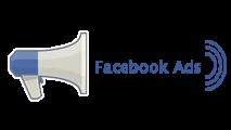 http://www.otromarketing.es/wp-content/uploads/2016/10/facebook-ads-213x120.png