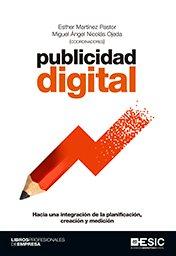 publicidad digital en otromarketing.es