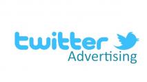 http://www.otromarketing.es/wp-content/uploads/2016/10/twitter-advertising-213x120.png