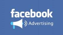 http://www.otromarketing.es/wp-content/uploads/2016/11/Facebook-Advertising-Logo-213x120.jpg