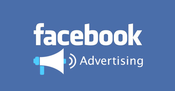 http://www.otromarketing.es/wp-content/uploads/2016/11/Facebook-Advertising-Logo.jpg