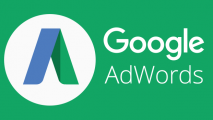 http://www.otromarketing.es/wp-content/uploads/2016/11/google_adwords-213x120.png