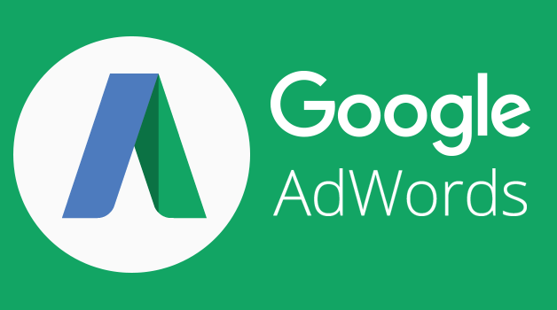 http://www.otromarketing.es/wp-content/uploads/2016/11/google_adwords-628x350.png