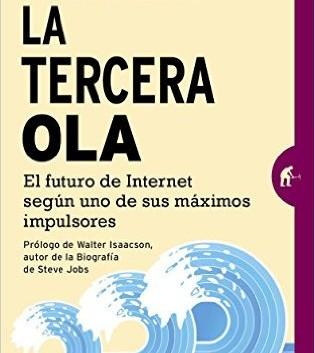 http://www.otromarketing.es/wp-content/uploads/2016/12/la-tercera-ola-en-otromarketing.es_-315x353.jpg