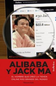 alibaba y jack ma en otromarketing.es