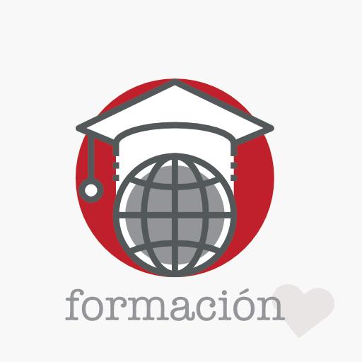 formación en otromarketing.es