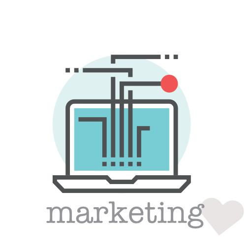 marketing en otromarketing.es