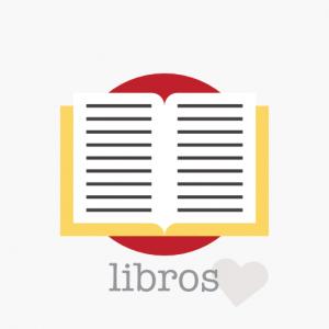 libros en otromarketing.es