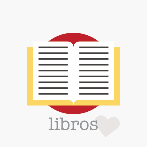 libros en otromarketing.es